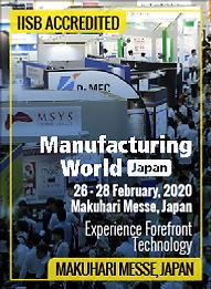 3_IISB-Manufacturing-World-Japan-26-28-F