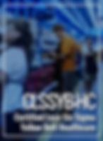 ISCEA_14. CLSSYB-HC.jpg