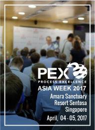PEX Asia-Week-2017.jpg