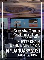 ISCEA-Event-banner_Supply Chain Optimiza