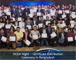 ISCEA-Intro-5