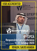 IISB_GPCA 4 GPCA Responsible-Care.jpg