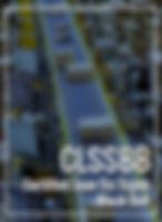 ISCEA_11. CLSSBB.jpg