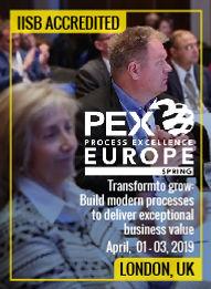 PEXO-2019-EXPO Registry-Banner.jpg