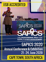 IISB-SAPICS-Conf-June-2020.jpg