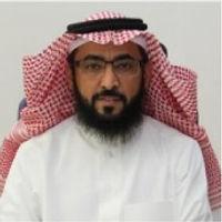 Mohammed AL Asmari-170-170.jpg