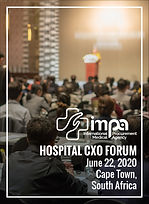 IMPA_Hospital CXO Forum-Cape-Town.jpg