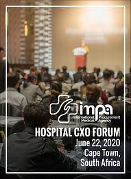 IMPA_Hospital CXO Forum-Cape-Town.jpg