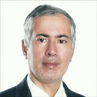 iGBS Consultant_5. Massimo Buonomo.jpg