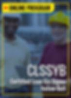 ISCEA-Online_13. CLSSYB.jpg