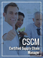 ISCEA_3. CSCM.jpg