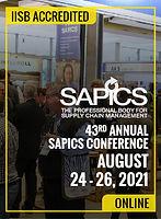 IISB-Accredited_SAPICS-2021.jpg