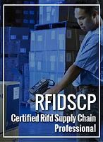 ISCEA_17. RFIDSCP.jpg