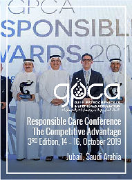 gpca-RCCCPA-2019.jpg