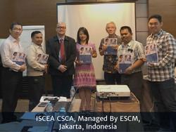 Indonesia_7. ESCM CSCA