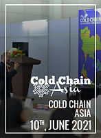 ISCEA-Event-banner_Cold Chain Asia-10-Ju