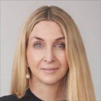 IISB-Member_34. Ann Rosenberg.jpg