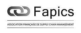 fapics.jpg