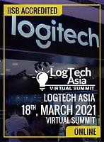 IISB_LogTech Asia-18-Mar-21.jpg