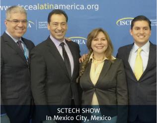 SCTECH-SHOW-2017-5