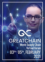 ISCEA-Event-banner_Greatchain-February-2