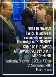 Fapics-paris-france-2018.jpg