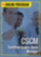ISCEA-Online_3. CSCM.jpg