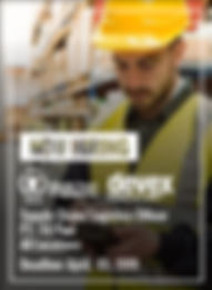 Devex-Jobs-Banner_P3.jpg