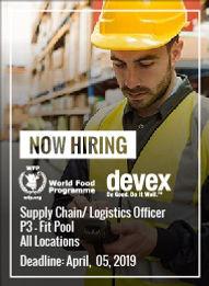 Devex-Jobs-Banner_P3.jpg