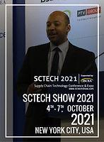 ISCEA-Event-banner_SCTECH SHOW 2021.jpg