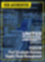 ISCEA-Public_27. UIU.jpg