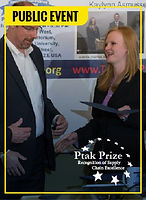 Event-recognition-award_1. Ptak Prize 20