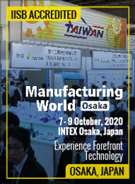 5_IISB-Manufacturing-World-Osaka-7-9-Oct