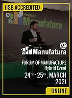 IISB_Manufatura-March-2021.jpg