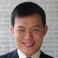 07. ISCEA-APAC-Board-Member_William Leo.
