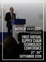 ISCEA-Event-banner_SCTECH Show 2020.jpg
