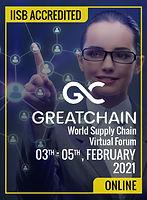 IISB_Greatchain-February-2021.jpg