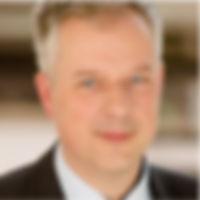 Matthias Hormuth-6cm-6cm.jpg