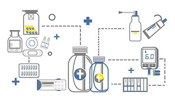 IMPA_Pharmaceuticals Outline copy.jpg