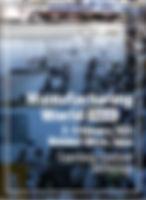 6_Manufacturing-World-Japan-3-5-Feb-21.j