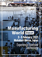 6_Manufacturing-World-Japan-3-5-Feb-21.j