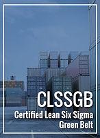 ISCEA_12. CLSSGB.jpg