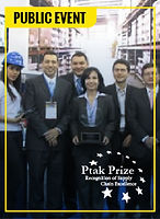 Event-recognition-award_2. Ptak Prize 20