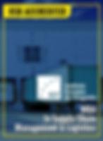 ISCEA-Public_26. IEP.jpg
