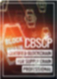 CBSCP.jpg