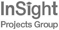 InSight-logo-gray-01.jpg