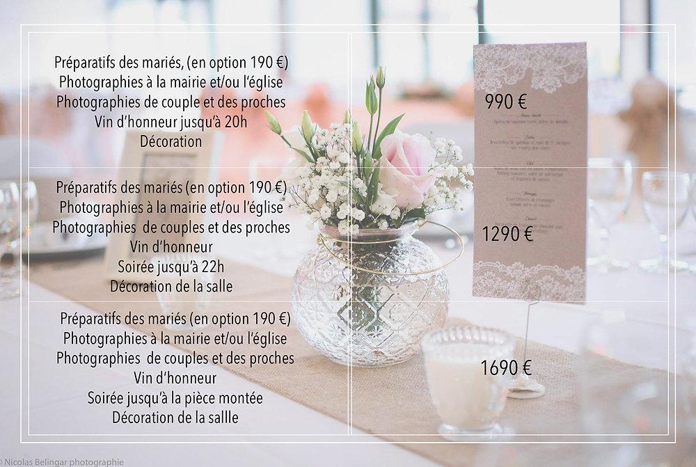 Tarif-mariagejuillet-2019.jpg