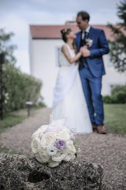 Photographe Metz mariage