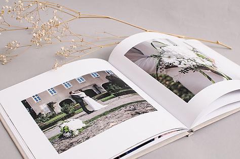 interieur-album.jpg
