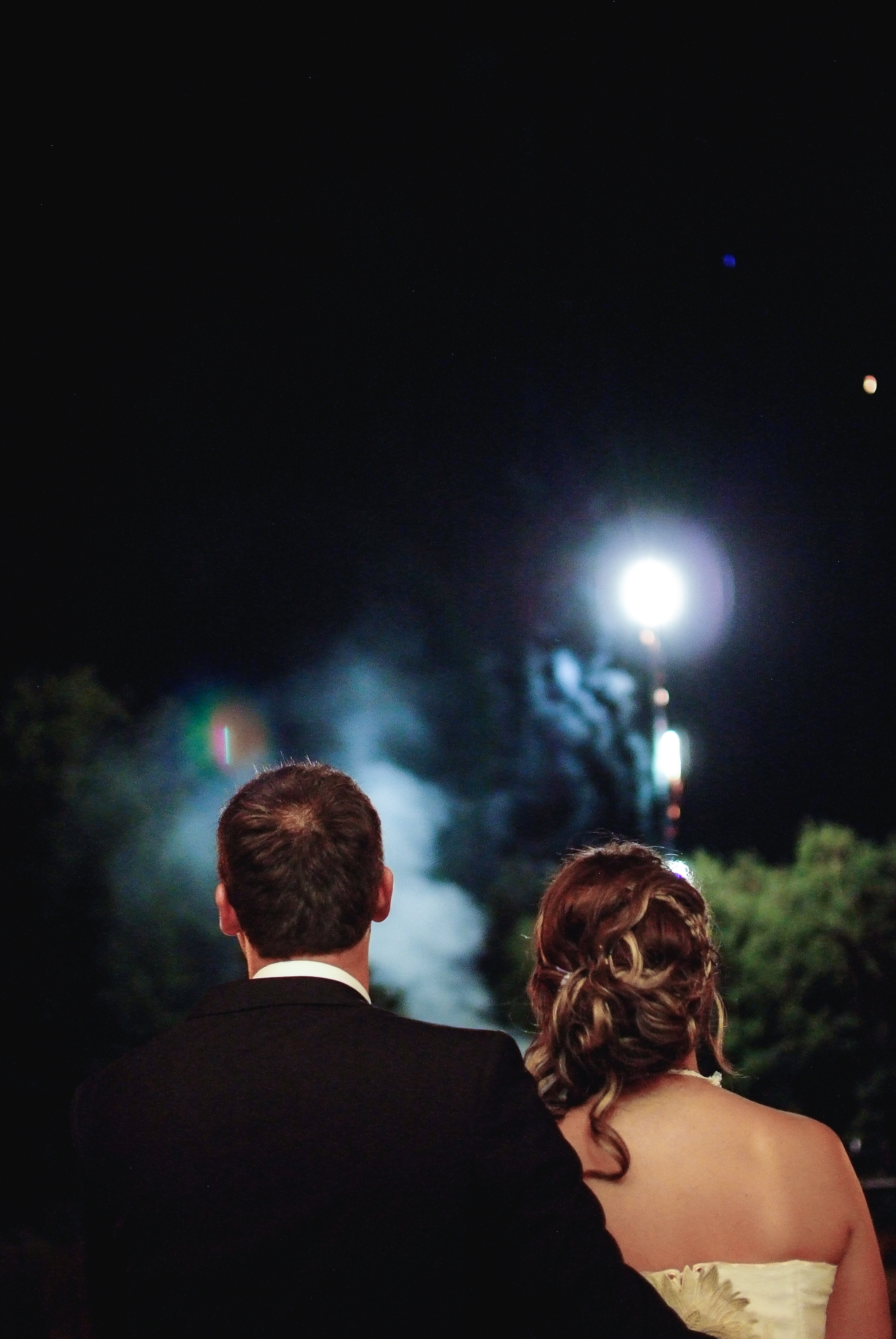 otographe Metz mariage